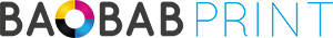 baobab-print